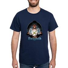 Brighid T-Shirt