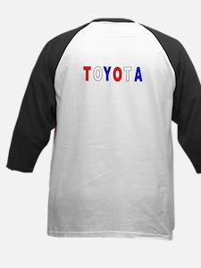 Buy American Kids Baseball Jersey