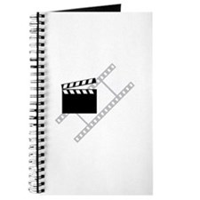 movie film hollywood Journal