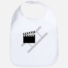 movie film hollywood Bib