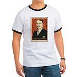 Ludwig von Mises Ringer T