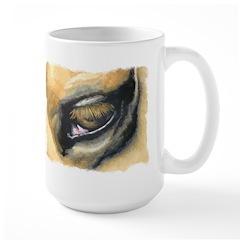 M-eye Window Mug