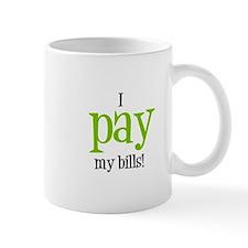 paymybills Mugs