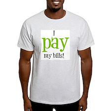 Unique Rick santelli T-Shirt
