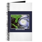 Hurricane Journal