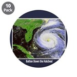 Hurricane 3.5