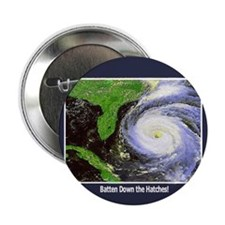 "Hurricane 2.25"" Button"