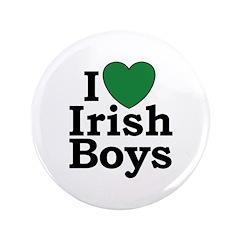 I Love Irish Boys 3.5