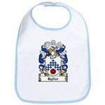 Rytter Coat of Arms Bib