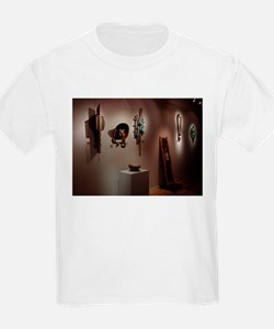 Funny Native american religions T-Shirt