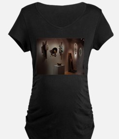 Funny Tranquil T-Shirt