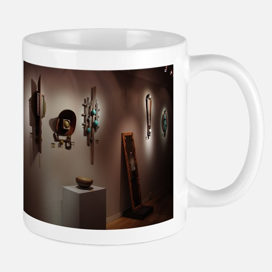 Cute Native american religions Mug