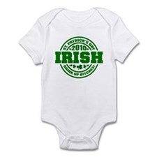 IRISH Drink up 10_p01 Body Suit