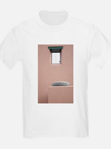 TRANQUILITY, SANTA FE STYLE T-Shirt