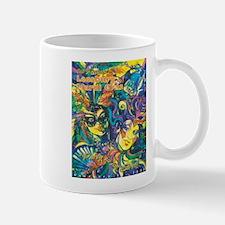 Image161 Mugs