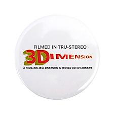 "3Dimension 3.5"" Button (100 pack)"