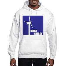 Clean Energy Hoodie