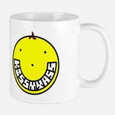 SMILEY'S DAUGHTER Mug