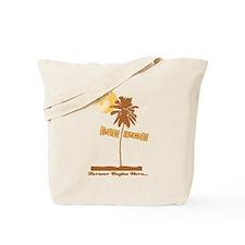 Twilight Isle Esme Tote Bag