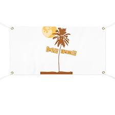 Twilight Isle Esme Banner