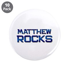 matthew rocks 3.5