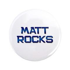 matt rocks 3.5