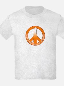 PeacePrep: T-Shirt