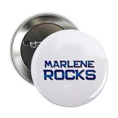 marlene rocks 2.25