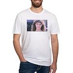 Diane Franklin 033 T-Shirt