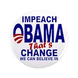 Anti obama 100 Pack