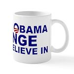 Impeach Obama Mug