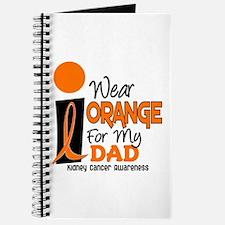 I Wear Orange For My Dad 9 KC Journal