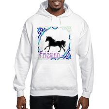 Friesian Hoodie