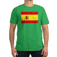 Vintage Spain T