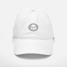 gluten-free (club) Baseball Baseball Cap