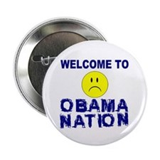 "ObamaNation 2.25"" Button"