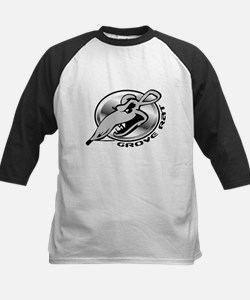 Grove Rat Kids Baseball Jersey