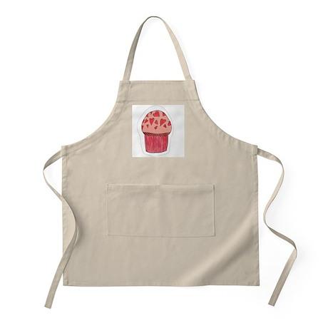 Delicious Baking Apron
