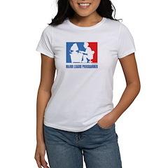 ML Programmer Women's T-Shirt