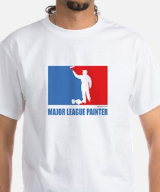 ML Painter Shirt
