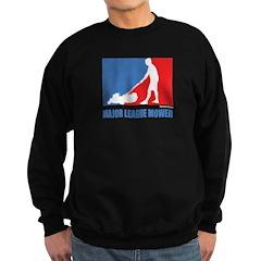 ML Mower Sweatshirt
