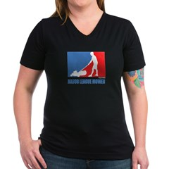 ML Mower Shirt