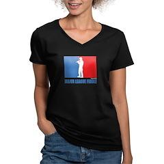 ML Fiddle Shirt