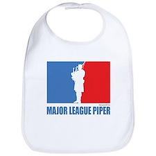 ML Piper Bib