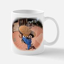 staceynemour.com Mug