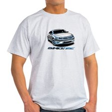 SHOtime T-Shirt