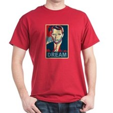 RFK DREAM Artistic T-Shirt