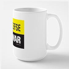 Make Lefse Mug