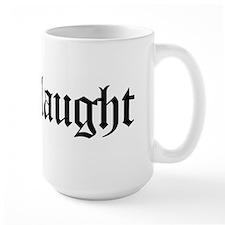 Onslaught Mug