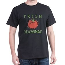 Fresh Seasonal T-Shirt